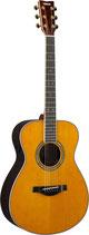 YAMAHA TransAcoustic Guitar LS-TA