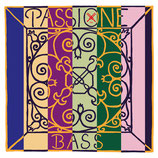 PIRASTRO PASSIONE ORCHESTER Kontrabass 3/4-4/4