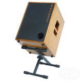 SCHERTLER S4 Monitor Stand