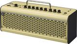 YAMAHA THR-30Ⅱ Wireless