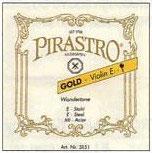 PIRASTRO GOLD Violine