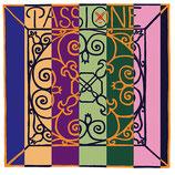 PIRASTRO PASSIONE SOLO Violine