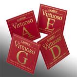 LARSEN Virtuoso® Violine