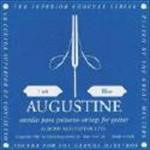 AUGUSTINE BLUE Satz Hard Tension