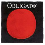 PIRASTRO OBLIGATO Violine 1/4-1/8