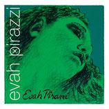 PIRASTRO EVAH PIRAZZI Violine 3/4-1/2