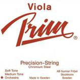 PRIM Viola Chromstahl Orchestra