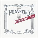 PIRASTRO FLEXOCOR Kontrabass 3/4-4/4