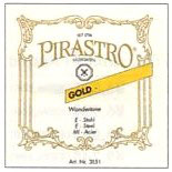 PIRASTRO GOLD Cello