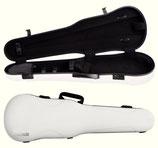 GEWA Violinformetui Air 1.7