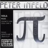 THOMASTIK Peter Infeld Viola