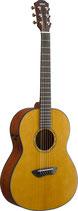 YAMAHA TransAcoustic Guitar CSF-TA