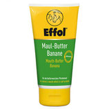 Effol Maul-Butter Banane 150 ml