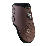 Zandona Superior Air fetlock hinten