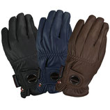 Schmidt Winter-Handschuh in bester Qualität!