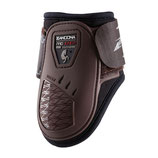 Zandona Pro Junior Air fetlock hinten