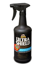 ABSORBINE UltraShield Black 750ml