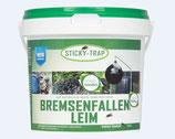 Sticky Trap Bremsenfallenleim 1.5 Liter