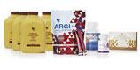 Vital 5™ - in 4 Varianten erhältlich