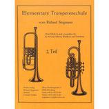 Elementare Trompetenschule 2