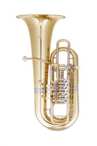 MTP F-Tuba Mod.2421 4+1