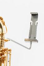 eyeNotes G3000 für Saxophon