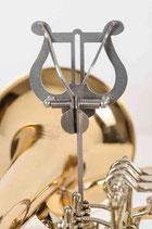 LYRA für Blechblasinstrumente