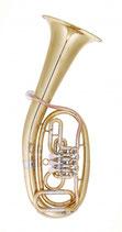 MTP Juniortenorhorn 125 Serie II