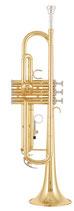Yamaha Trompete YTR-3335