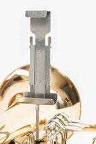 eyeNotes G3000 für Blechblasinstrumente