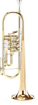 Yamaha Trompete YTR-436G