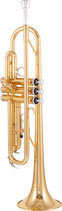 Yamaha Trompete YTR-2330