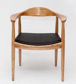 Krzesło President inspirowane Kennedy