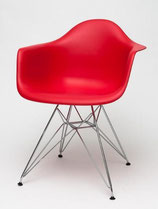 Krzesło P018 inspirowane DAR