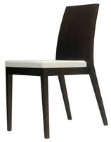 Krzesło DAWN E