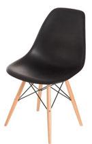 Krzesło PC016W inspirowane DSW