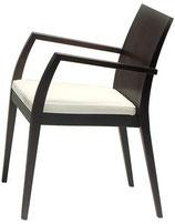Krzesło DAWN B