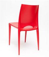 Krzesło Ballini Chair