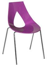 Krzesło NASTRO