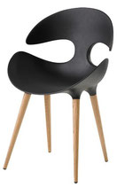 Krzesło KAT
