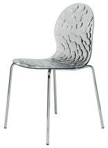 Krzesło BUBBLES