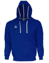 PEAK Hoody Royal