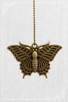 Kette Schmetterling