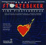 Klaas Störtebeker - Highlights der Piratenrevue