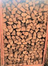 広葉樹  大割 約19㎏ 送料無料