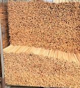 檜(ヒノキ)焚き付け用  小割 約12㎏ 送料無料