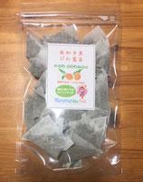 びわの葉茶(ティーパック2グラム×25袋)