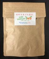 びわの葉茶(30グラム)