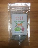 びわの葉茶(ティーパック2グラム×6袋)