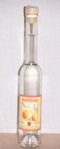 Mirabellenbrand 0,2 Liter